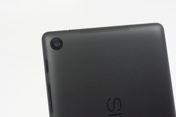 Nexus-7-review-2013-005