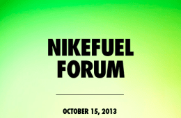 NikeFuel_Forum