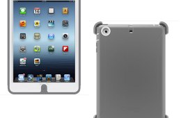 OtterBox-iPad-Air-Case-Defender