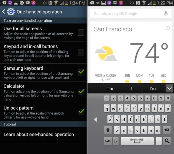 Screen Shot 2013-10-07 at 11.50.24 AM