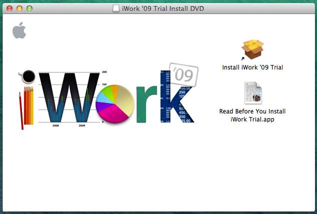 iwork 2014 torrent download