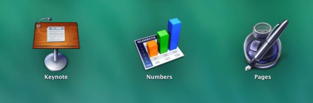 Screenshot 2013-10-23 12.07.56