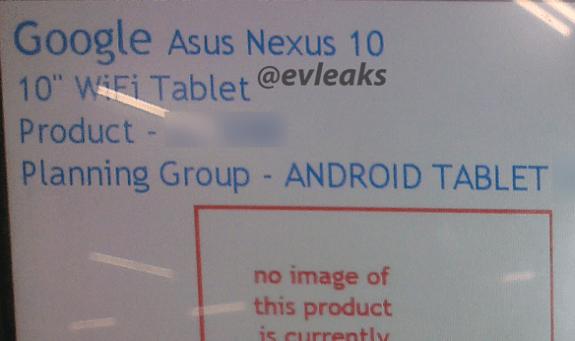 asus-nexus-10