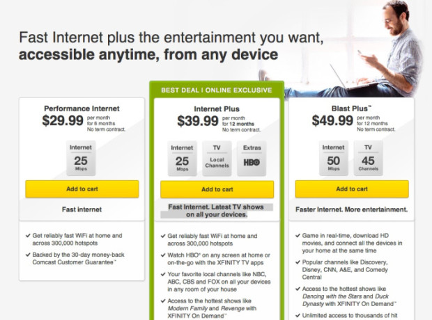 comcast-internet-plus