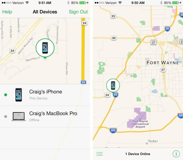 find-my-iphone