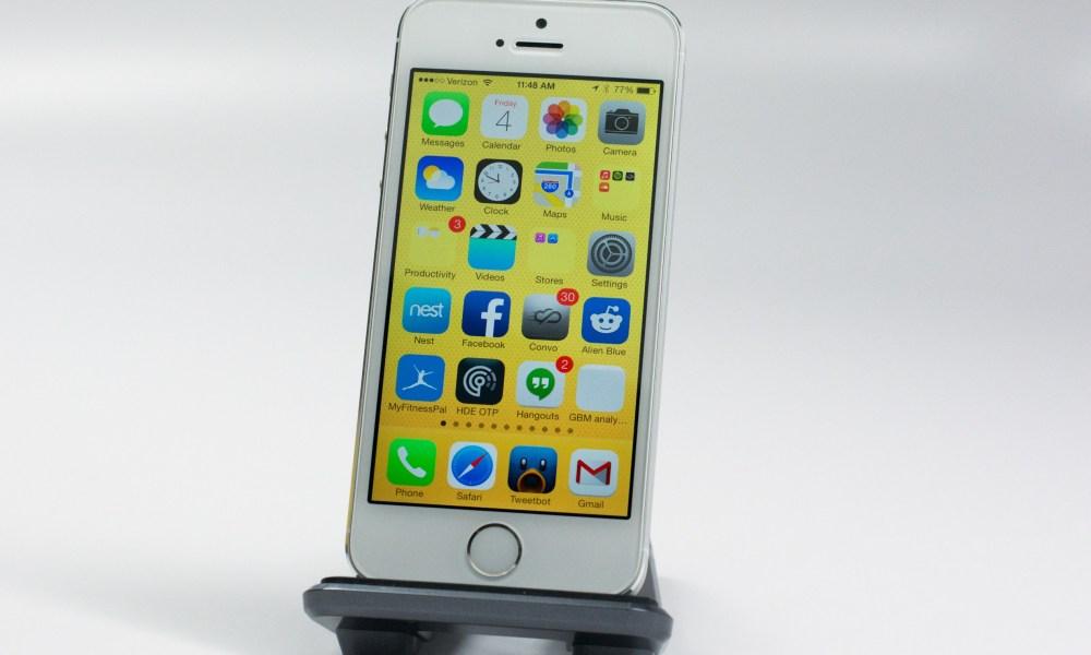 25 More Hidden iOS 7.1 Features, Tips & Tricks