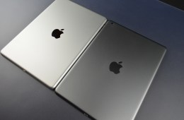 iPad-5-photos-space-gray