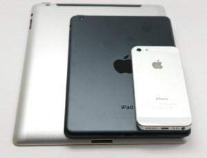 iPad-Mini-iphone-ipad--575x439