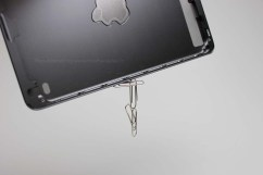 iPad mini 2 smart cover
