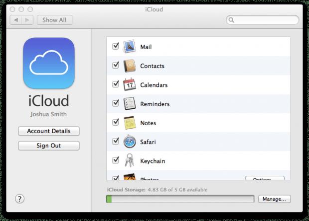 icloud-keychain