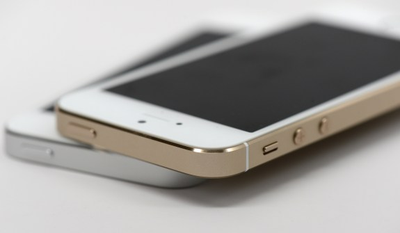 iphone-5s-review 11