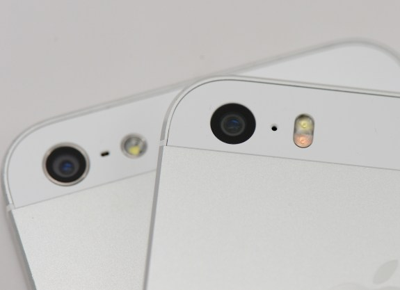 iphone-5s-review 15