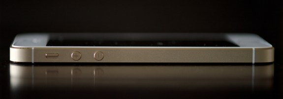 iphone-5s-review 20