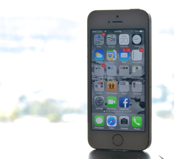 iphone-5s-review 21