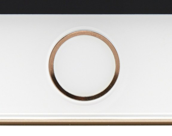 iphone-5s-review 9