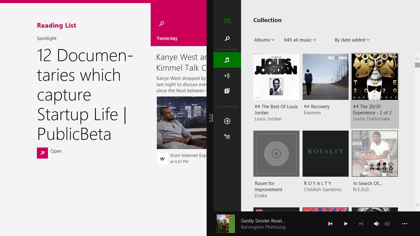 3 Windows Features Microsoft Needs In The Next Windows Update