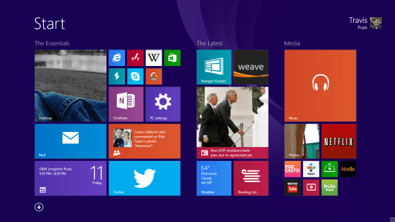 windows 8.1 review (14)