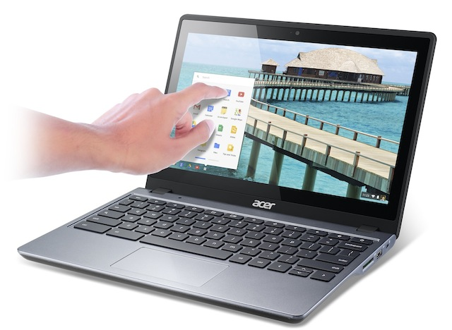 Acer SHAB Drivers for Windows Download