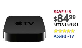 Apple Black Firday Best Buy