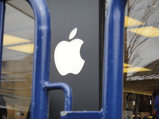 Some Apple Stores will open on Thanksgiving and early on Black Friday, taking a page from Walmart and Best Buy.
