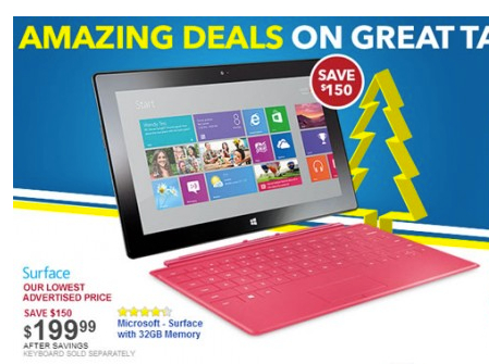 Black_Friday_Deal__Surface_RT_32_GB_at_Best_Buy_for__199__US_Only____Windows_Phone_Central