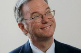 Google_s_Eric_Schmidt_Pens_Guide_smallfor_Switching_From_iPhone_to_Android___TechnoBuffalo