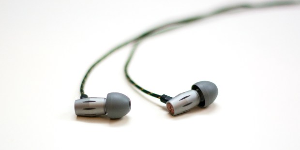 House of Marley Legend Review - In Ear Headphones -   8