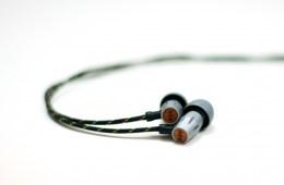 House-of-Marley-Legend-Review-In-Ear-Headphones-HERO