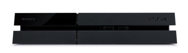 Best Buy, GameStop, Target and Walmart plan to sell the PS4 on November 15th to users who didn't pre-order.