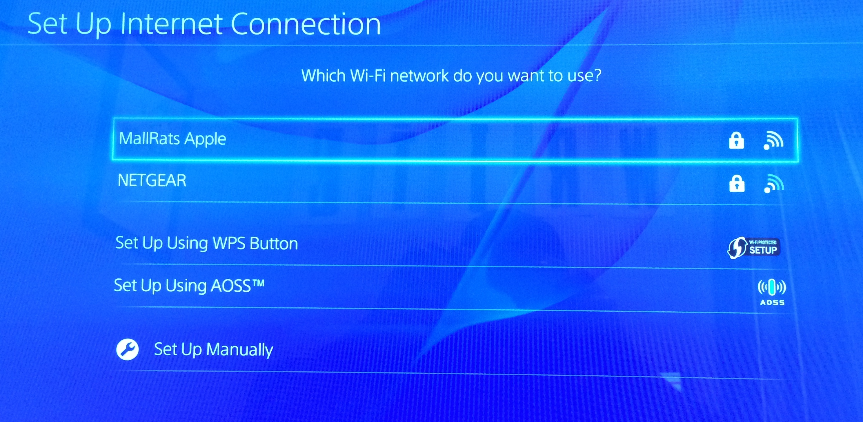 download enable auto ps4 updates psn