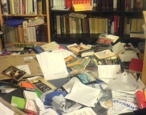 messybooks