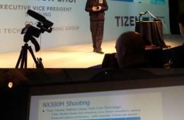 Samsung-Tizen-NX300M-camera