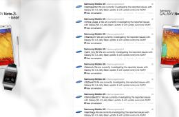 Screen Shot 2013-11-19 at 9.47.44 AM