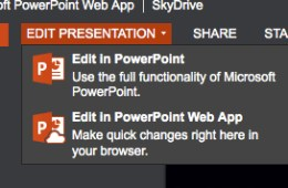 Townhall_3.ppt_-_Microsoft_PowerPoint_Web_App