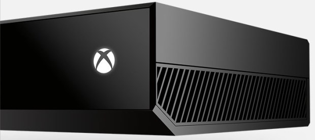 We could see some problems on the Xbox One release date.