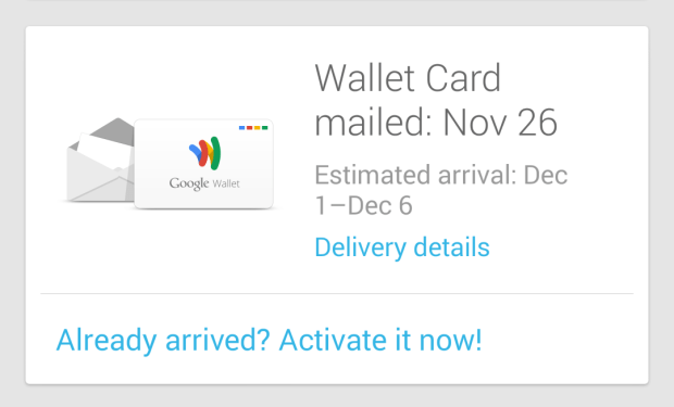 google-wallet-card-2