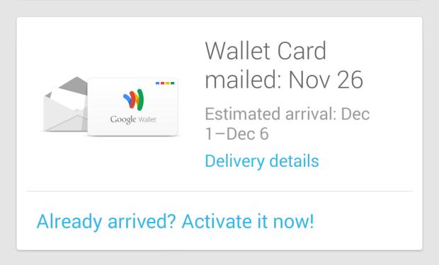 google-wallet-card-2