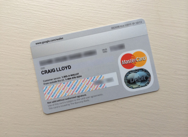 google-wallet-card-back