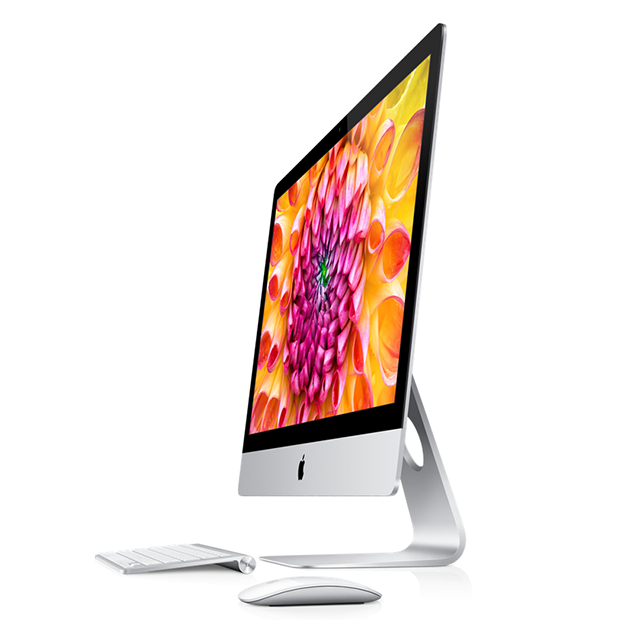 iMac Black Friday deals
