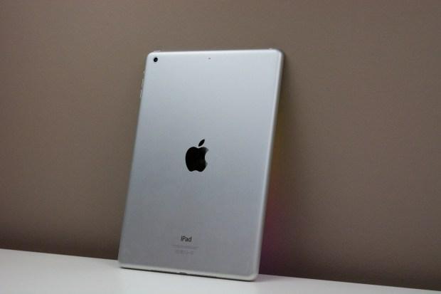 iPad Air Review -  2
