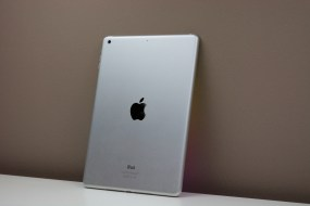 iPad Air Review - 2