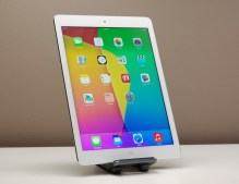 iPad Air Review - 21