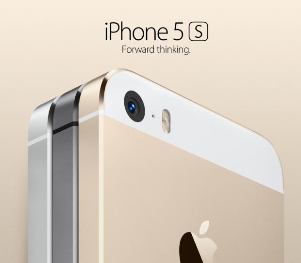 iPhone Black Friday Deals