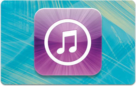 Score up to 20% off iTunes Gift cards during Black Friday 2013.