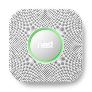 nest_protect_smoke_co_alarm