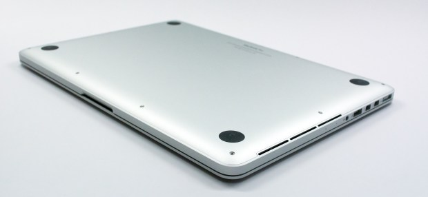 13-inch MacBook Pro Retina Review Late 2013 -  007