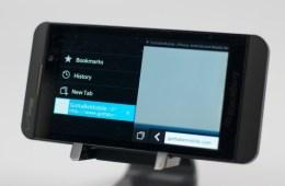 BlackBerry-Z10-Review-012-575x368