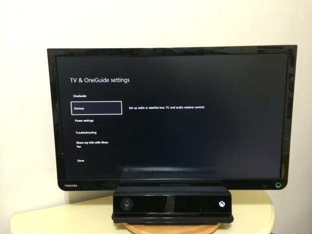 How to setup live tv (8)