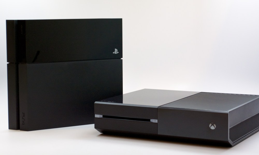 Xbox One vs PS4: What Still Matters When Picking a New Console