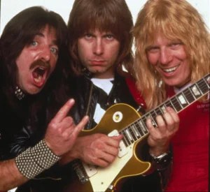 Spinal-Tap-band-01